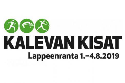 Janalaisten Kalevan kisa -joukkue