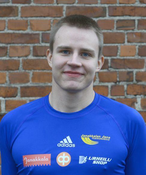 Lasse Hämelahti