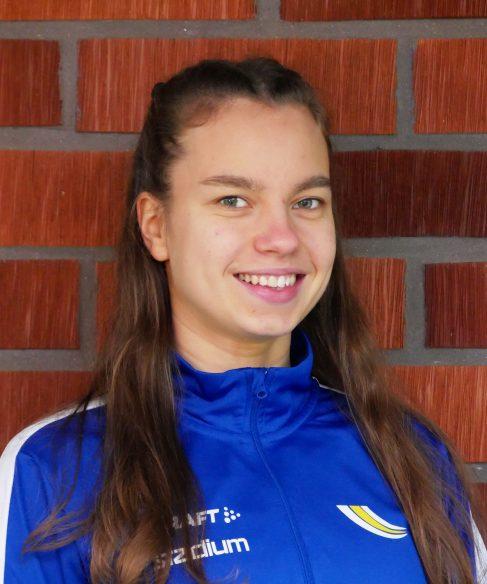 Petra Kallionpää