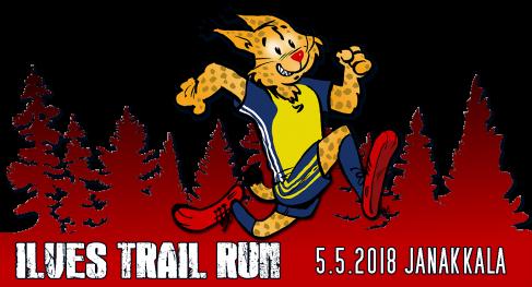 Ilves Trail Run